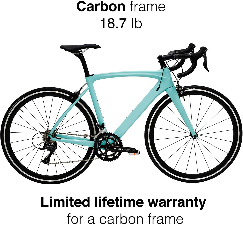 limited lifetime warranty model h