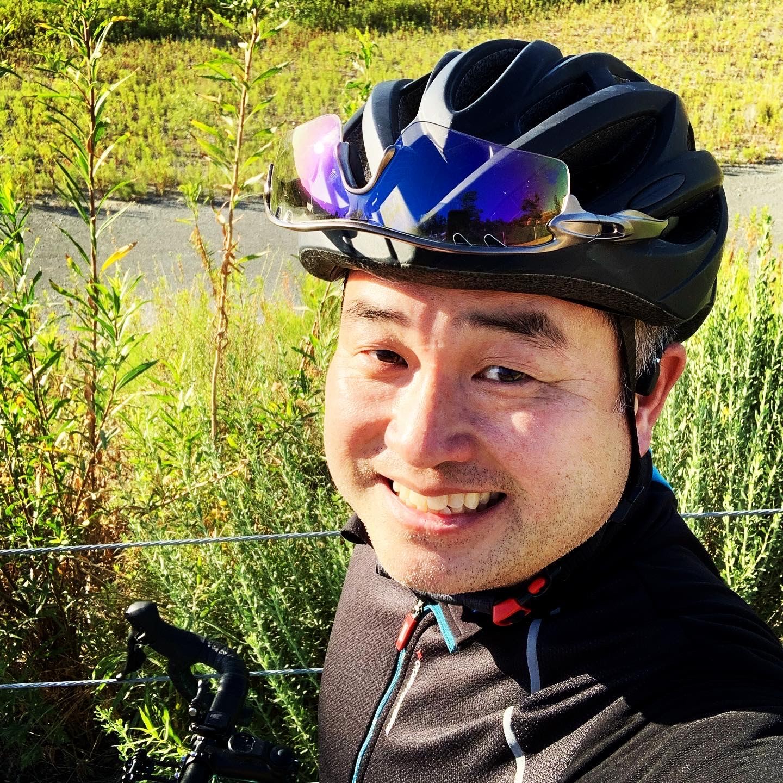 cycling-joseph
