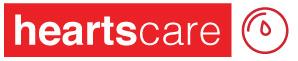 heartscare logo