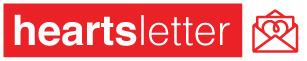 heartsletter logo