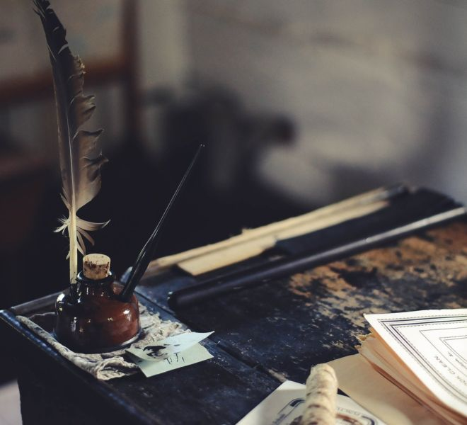 desk-1869579_1920