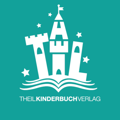 Theil Kinderbuchverlag
