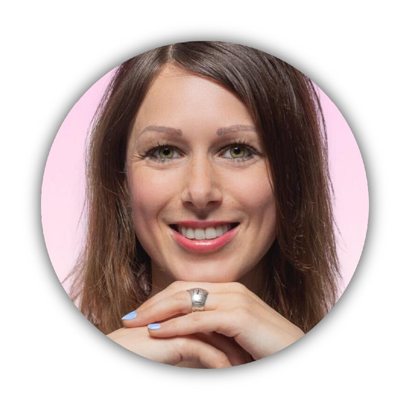 Sabina Henzel Kinderbuchautorin