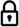 security-lock.jpg?resize=19%2C27&ssl=1