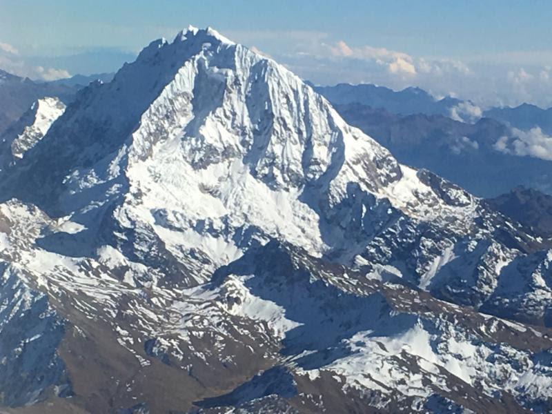 q-ero-mountains.jpg?resize=800%2C600&ssl=1