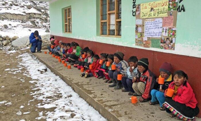 kids-outside.jpg?resize=700%2C422&ssl=1