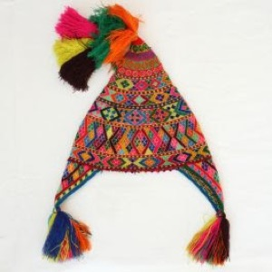 qero-woven-beaded-hats.jpg?resize=300%2C300&ssl=1