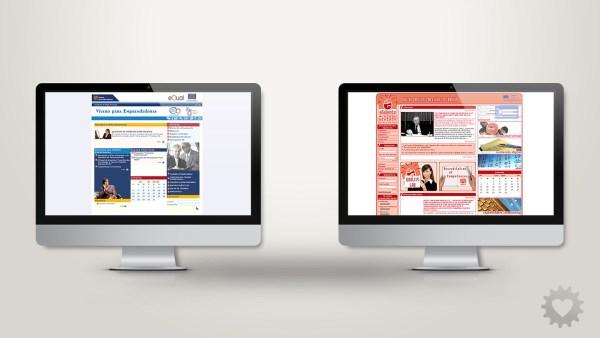Rafa Morey - Webs del Vivero Virtual de Equal y de eTalents
