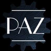 Paz García App