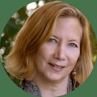Janet Ferguson