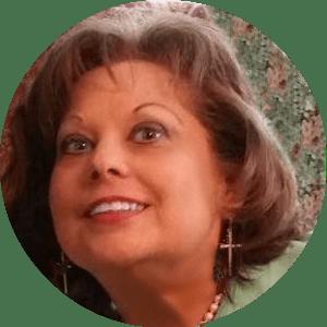 Nyla Kay Wilkerson