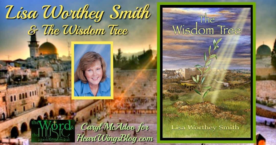 Lisa Worthey Smith & The Wisdom Tree