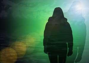 Margaret Kazmierczak tells about There are no secrets with God