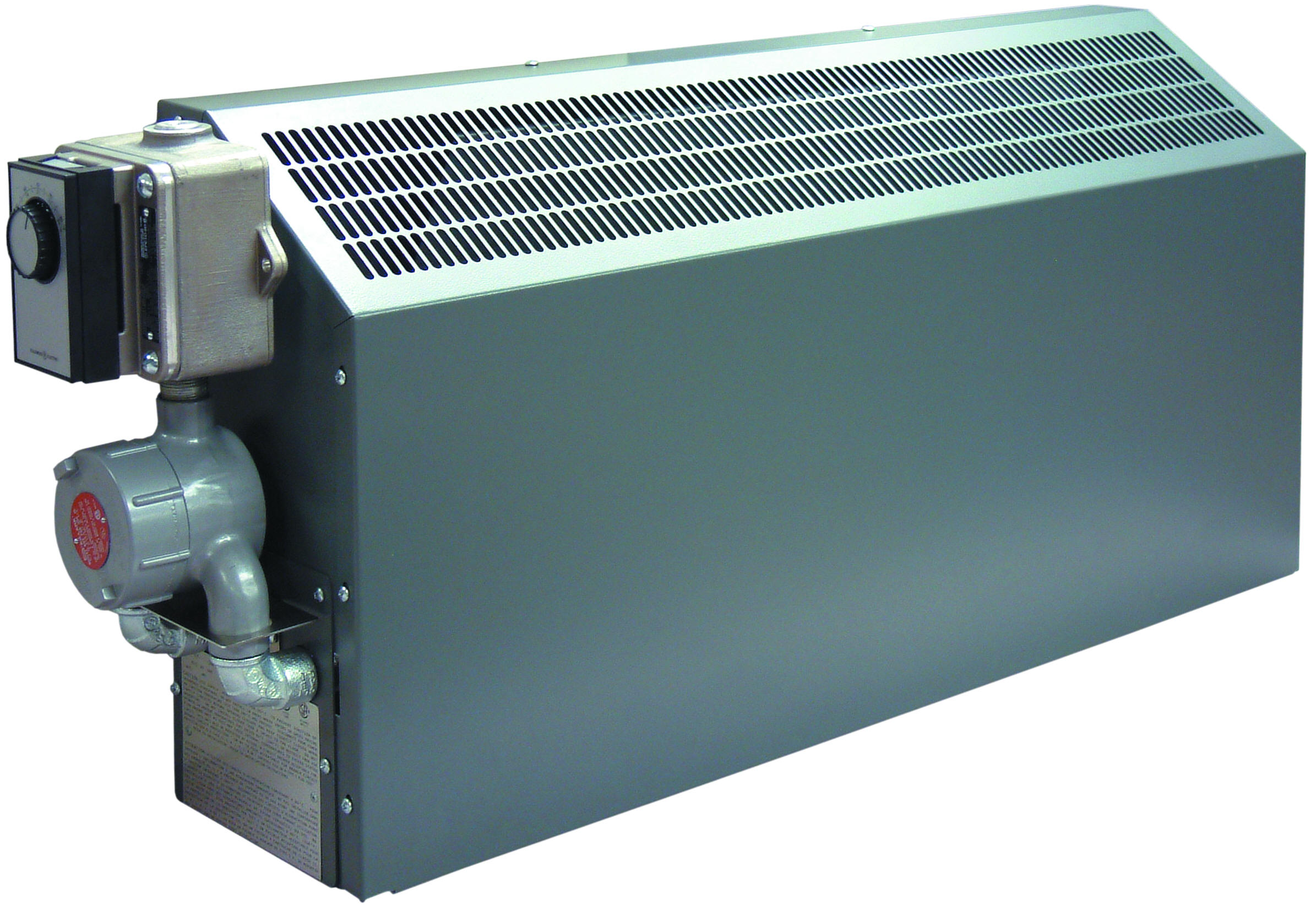 Qmark Heater Electric Cabinet