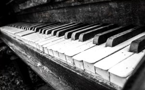 Scientists Know The Music You're Imagining