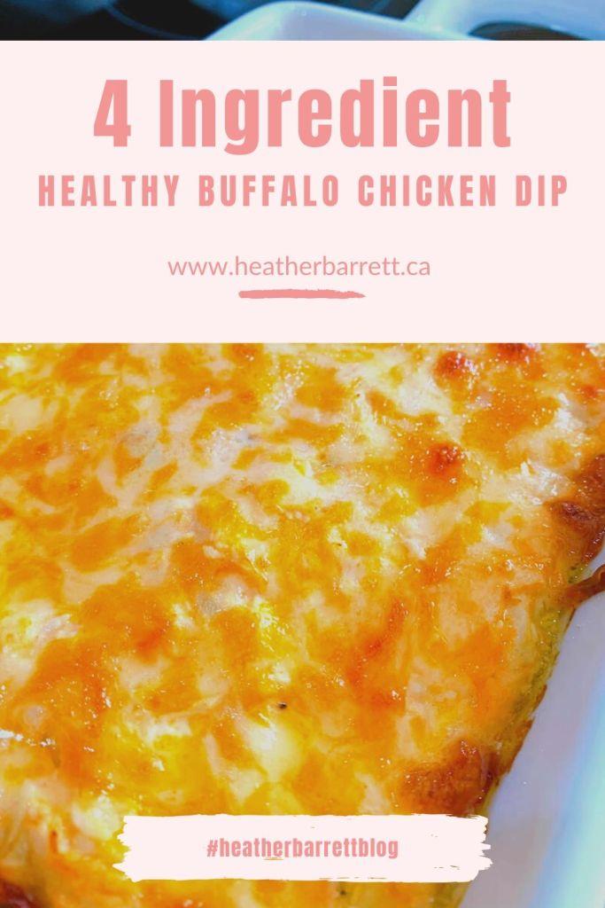 healthy-buffalo-chicken-dip