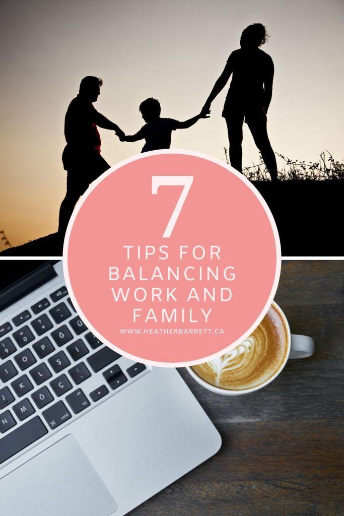 balancing-work-and-family