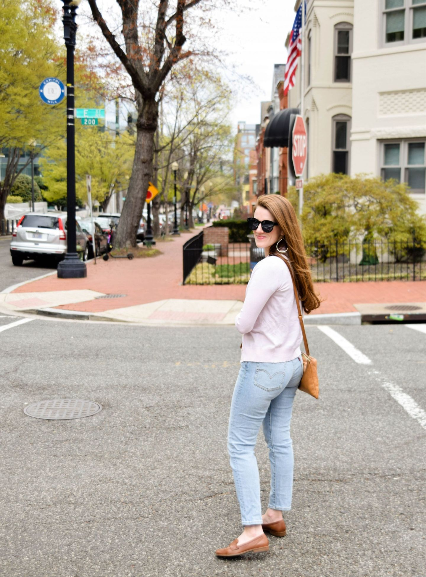 why i changed my name on changing my last name - levis wedgie fit jeans