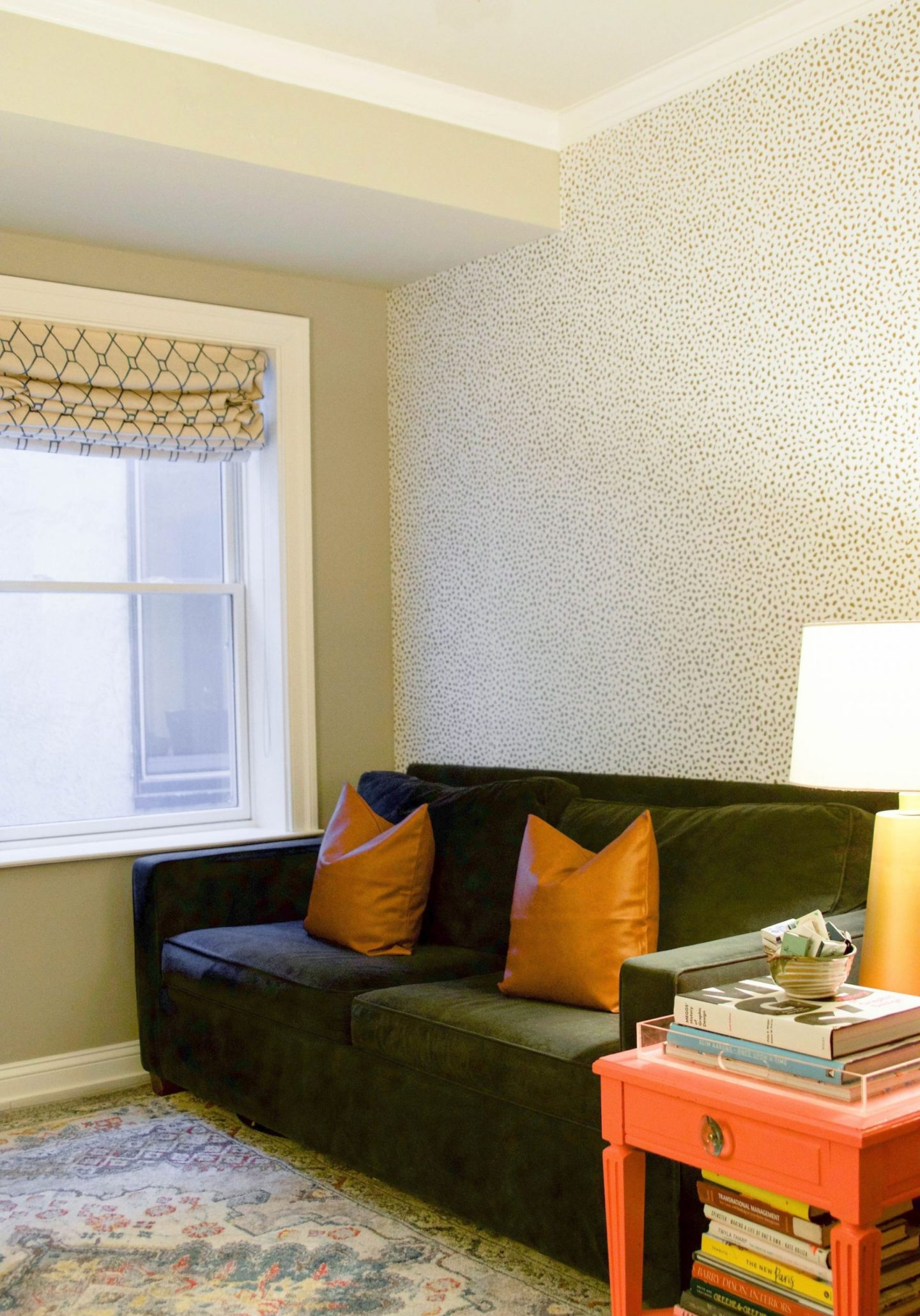 target removable wallpaper - target gold speckled wallpaper - is removable wallpaper easy to install - devine color speckled wallpaper