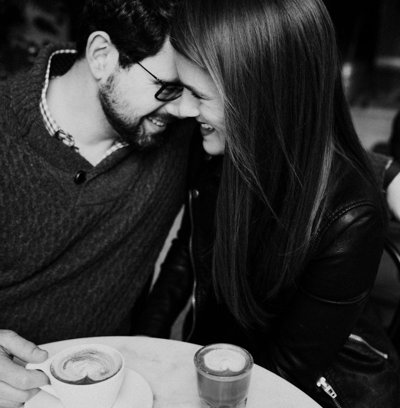 Guide to the Most Romantic Restaurants in DC