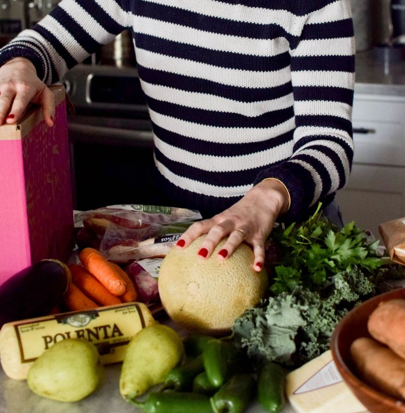 Imperfect Foods Review: Grocery Delivery On the Cheap