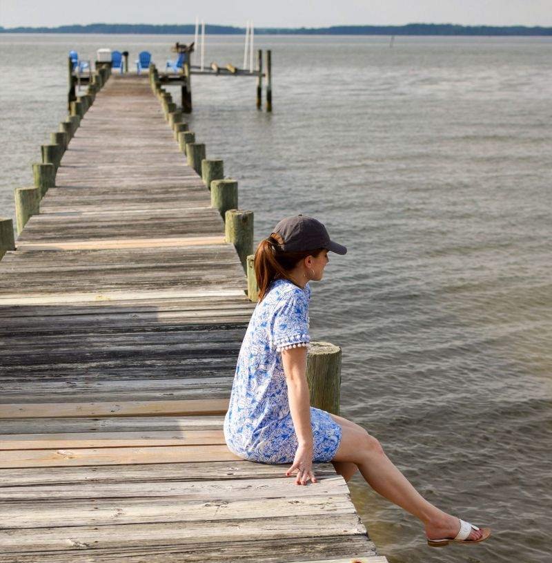 Travel Recommendations for Virginia's Chesapeake Bay Towns