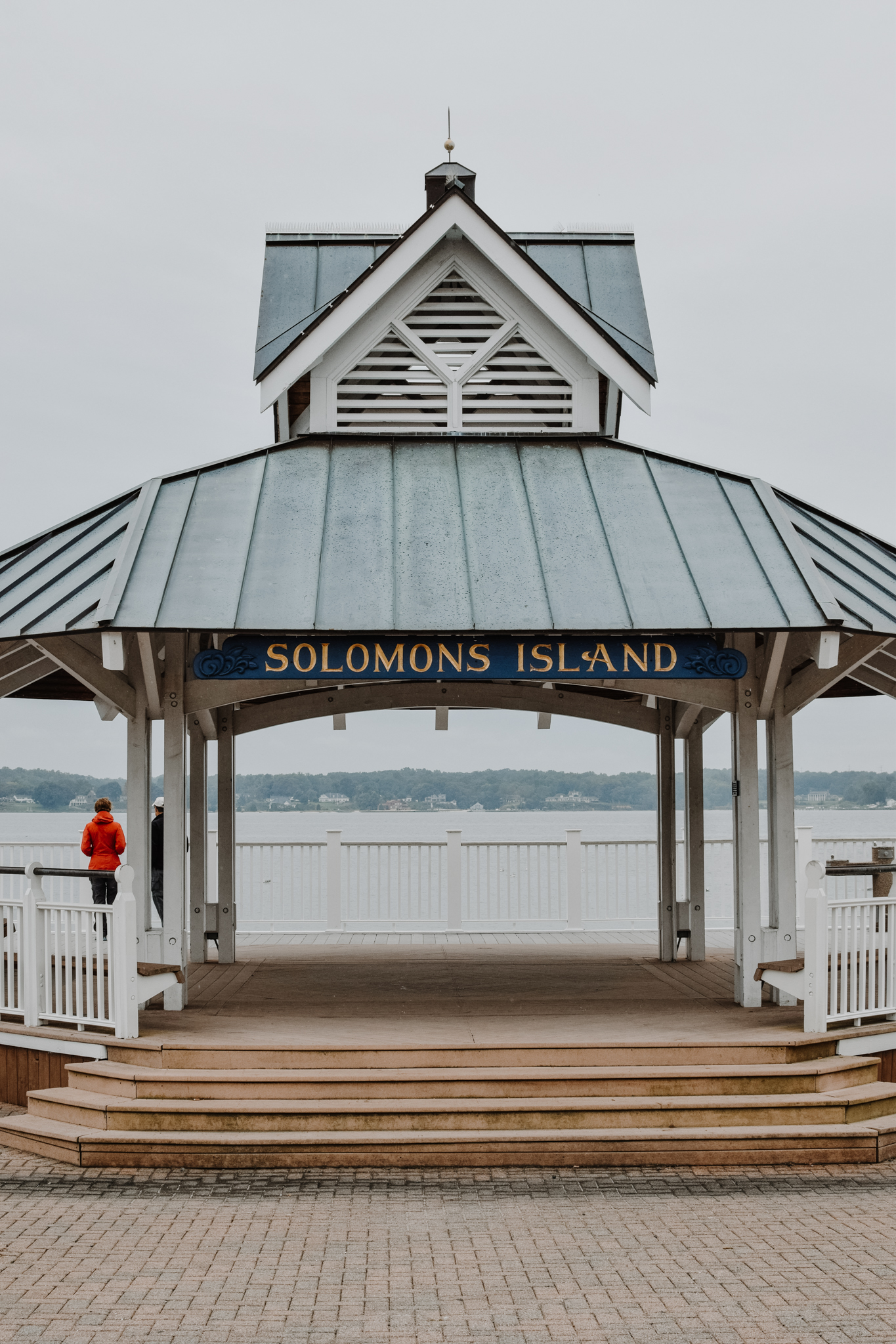 weekend in calvert county - weekend on solomons island