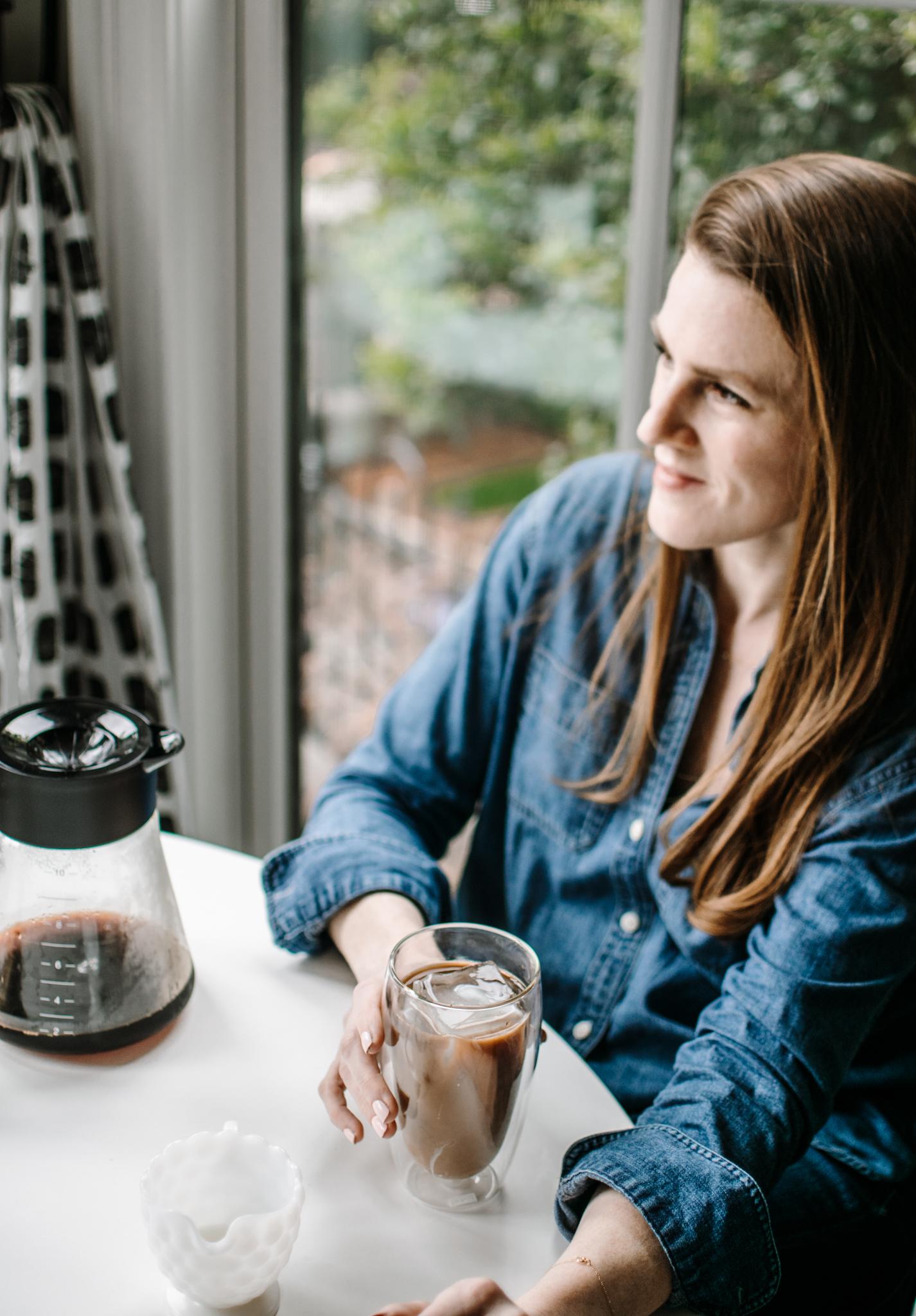running a blog as a small business
