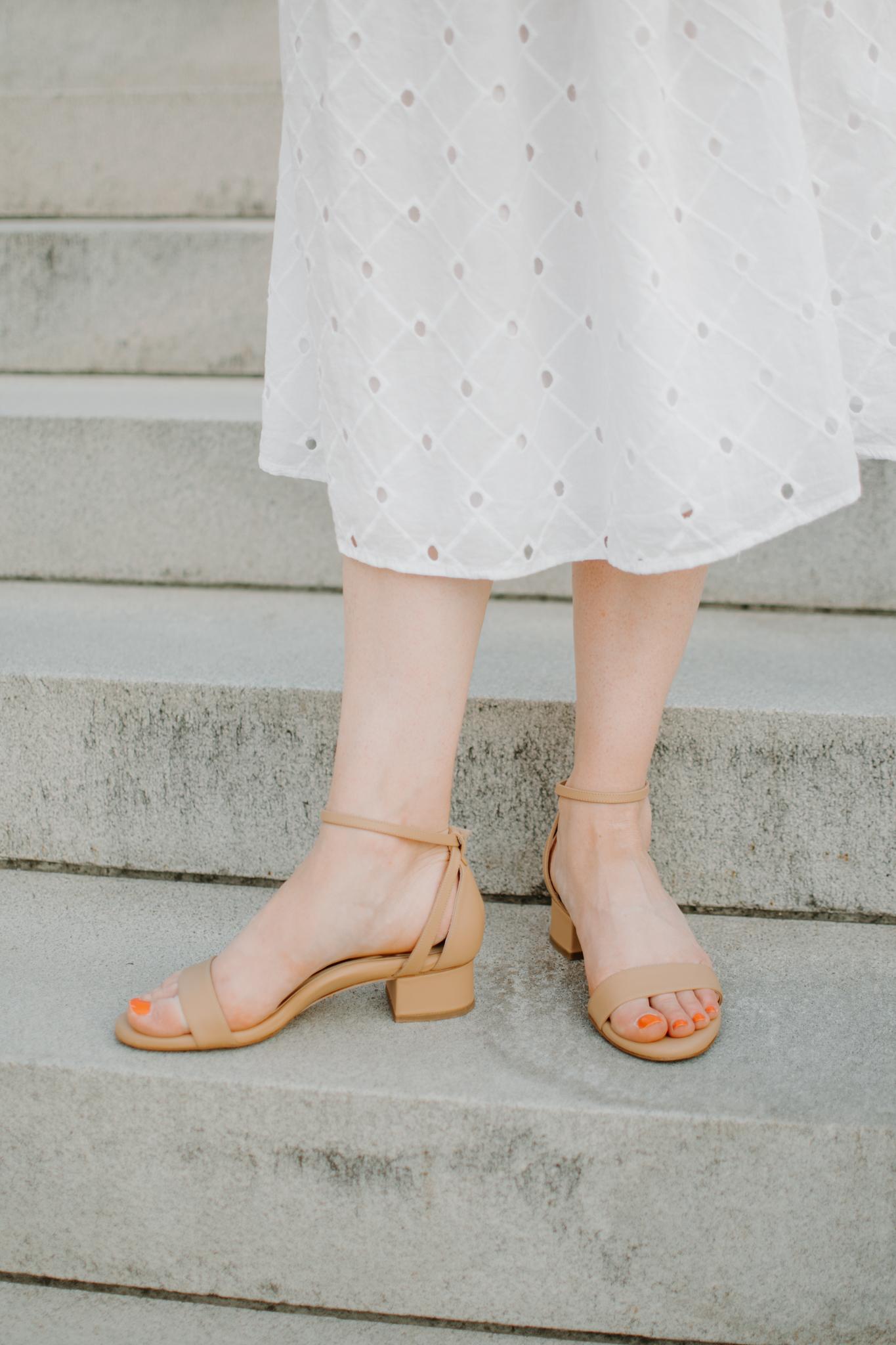 sarah flint perfect block sandal review - sarah flint promo code - sarah flint perfect block sandal - sarah flint sandal