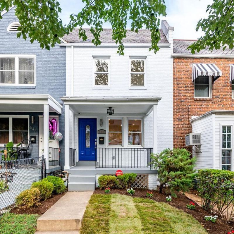 DC Real Estate: How to Get a House Ready to Sell in Washington, DC
