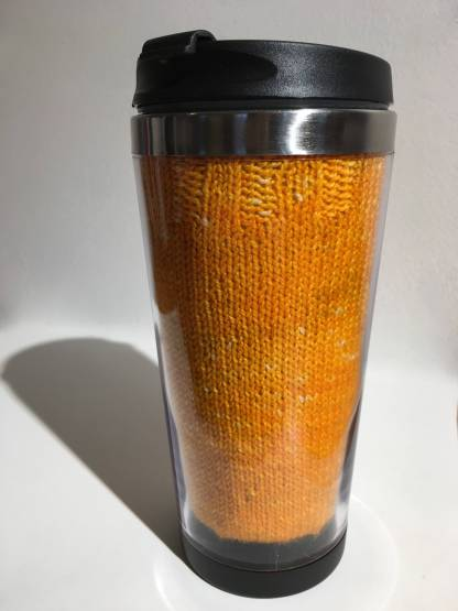 Tea4Me free MIYO mug knitting pattern