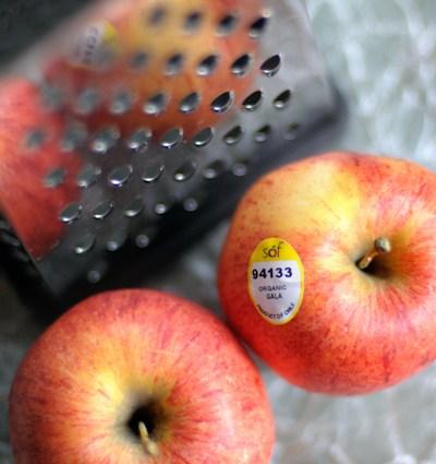 Cinnamon Sugar Apple Pie Eggrolls