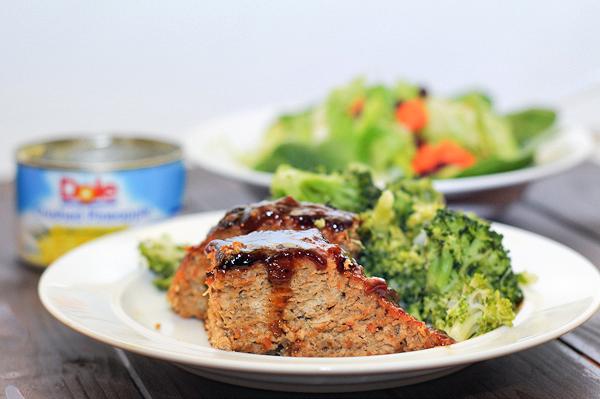 Caribbean-jerk-meatloaf-recipe