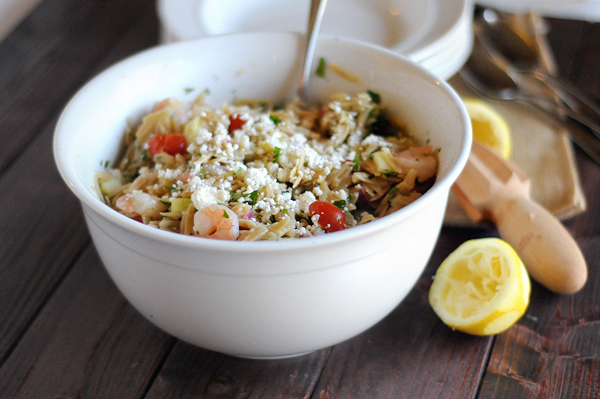 Greek-shrimp-orzo-salad