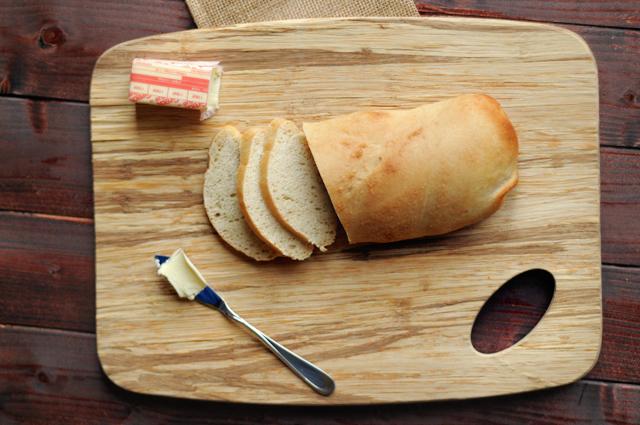 The Ultimate Sourdough Bread Recipe from PeasandThankYou.com || on HeathersDish.com