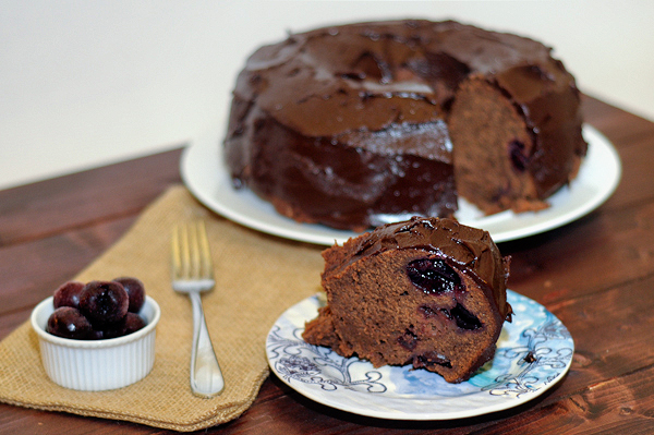 chocolate-covered-cherry-cake