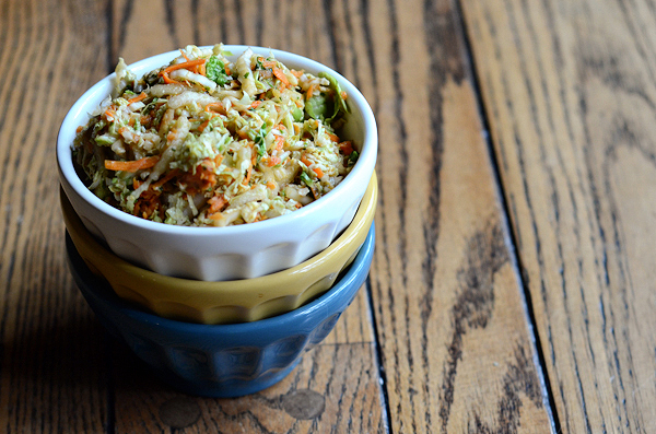sweet-and-spicy-thai-slaw