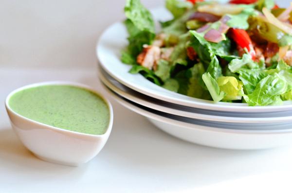 creamy-cilantro-dressing