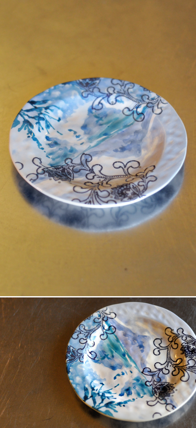 The Ultimate Anthropologie Giveaway || Heather's Dish
