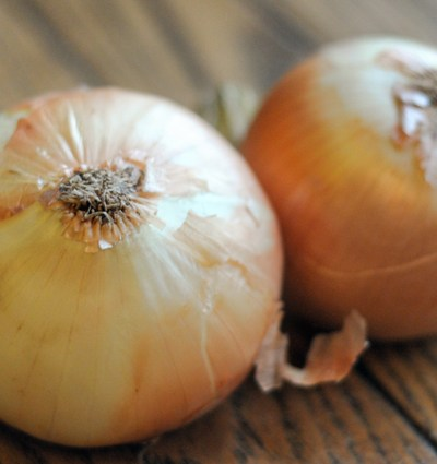How to Caramelize Onions in Less Than 30 Minutes (without losing your mind)