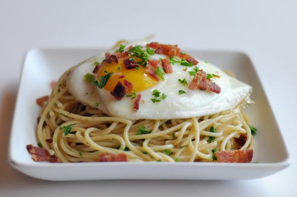 breakfast-pasta