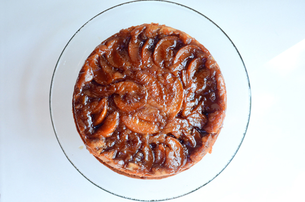 peach-upside-down-cake