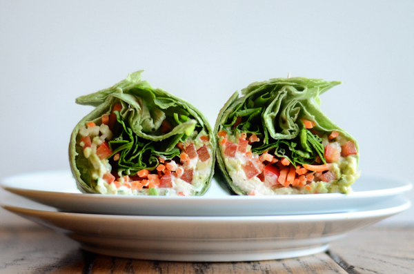 veggie-wraps-for-lunchboxes