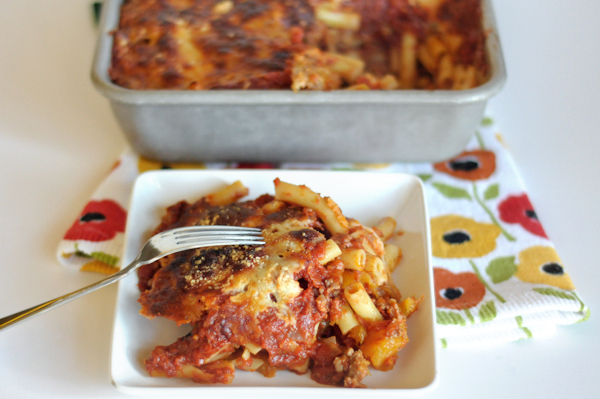 baked-ziti-with-butternut-squash-and-italian-sausage