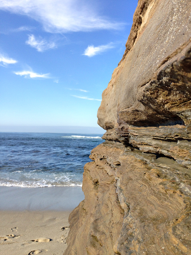 San Diego: A Trip to Remember, Part 4 || HeathersDish.com