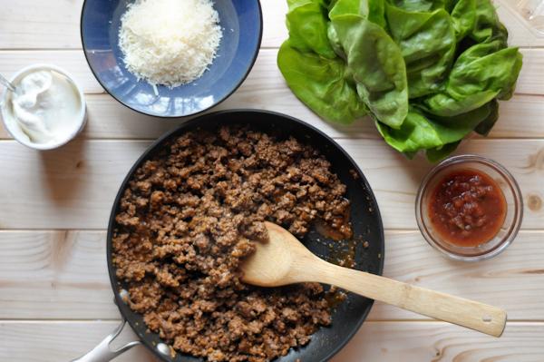 lettuce-taco-wraps