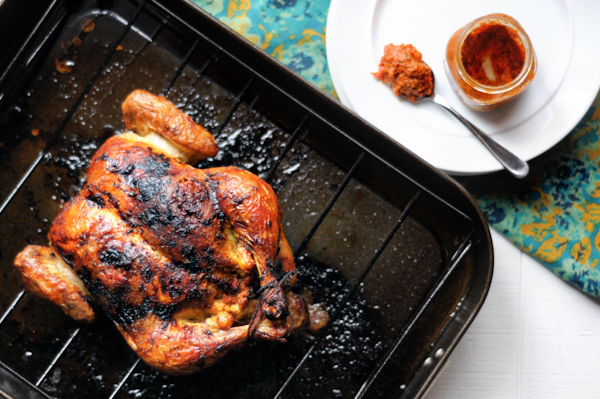pesto-roasted-chicken