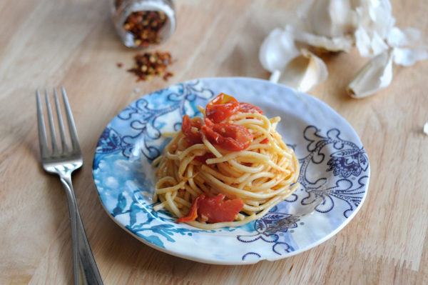 fresh-roasted-tomato-and-parmesan-pasta