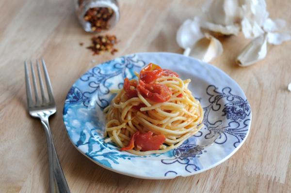 fresh-roasted-tomato-and-parmesan-pasta