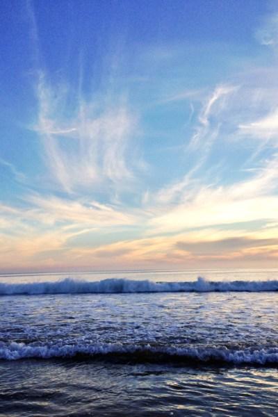 coronado island, san diego, california
